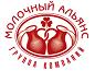 logo_ma_russian