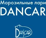 logo_DANCAR